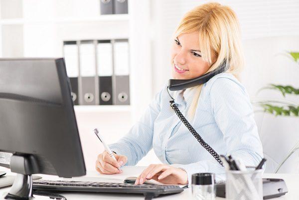 fax_marketing