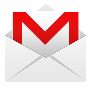mesaj in inbox gmail